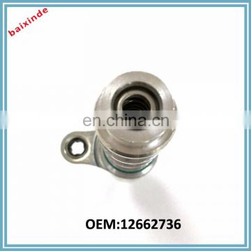 OEM Camshaft Position Intake Solenoid For 2.02.5 2014-2016 models 12662736