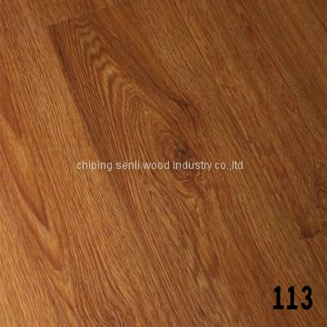 laminate flooring european oak 12mm 8.3mm