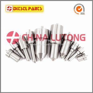delphi injection pump parts catalog Diesel Nozzle 093400