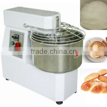 PF-ML-LF50 PERFORNI 380V 1.5KW 38kg large dough capacity food mixer for industrial bakery for sale
