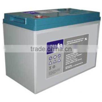 solar led battery storage for solar systems 6v 160ah inverter with battery