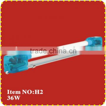 T5 Fluorescent Lamp good quality low price