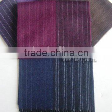 wool fashion muffler