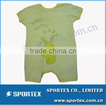 2012 newest design new born baby clothes