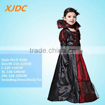 ... Hot sale halloween party chinese v&ire costume ...  sc 1 st  find quality and cheap products on China.cn & Hot sale halloween party chinese vampire costume of Halloween ...