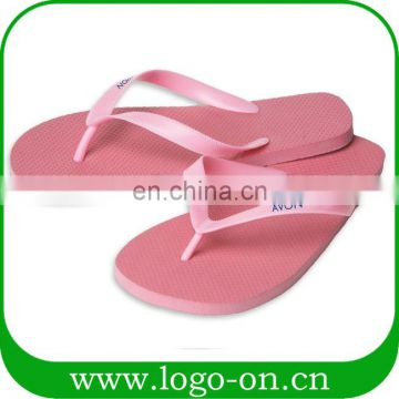 flip flop brand name shoes