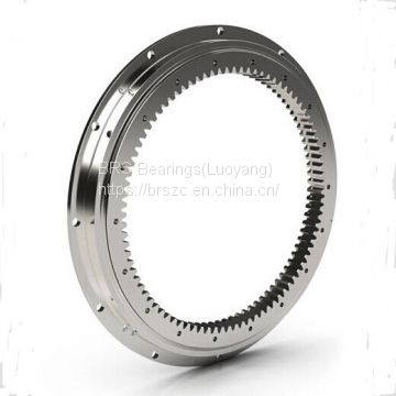 232.20.0500.013 Typ 21/650.2 slewing bearing internal gear