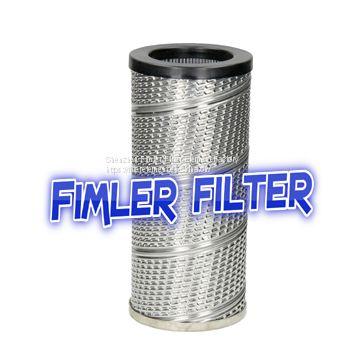 MAXFASTMAX HIGH PERFORMANCE MUFFLER PIPE EXHAUST XR50 CRF50 XR CRF SDG SSR 125CC ALL RED M11 TM
