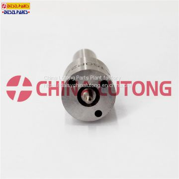 Nozzle Repair Kit China Diesel Parts Manufacturer Wholesale Price With High Quality