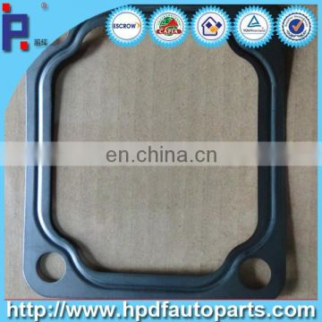 Spare parts M11 heater housing gasket 3893690 for M11 diesel engine