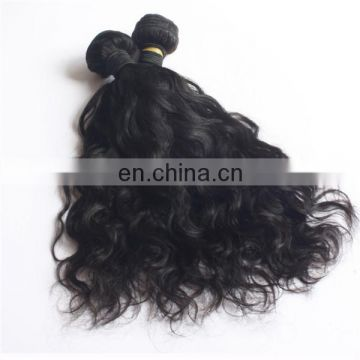 Good selling high quality cheap chinese human hair weaving 100% unprocessed hair