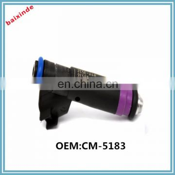 Baixinde Fuel Injector for FORD CM-5183 CM5183