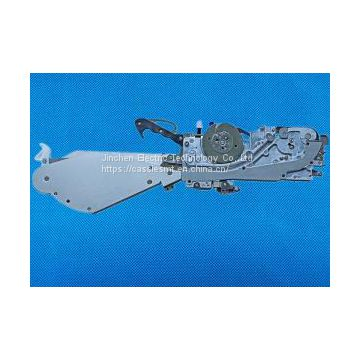 SMD Component 0201 (1005) SMT Feeder CF03HPR CF03HP for JUKI Machine