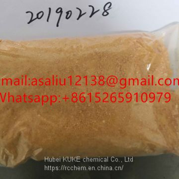 5FMDMB2201 Factory direct sales hot sell product Email:asaliu12138@gmail.com