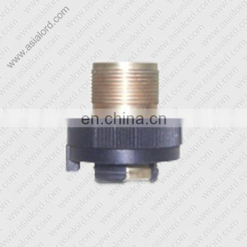 2015 Newest Product Brass 2B Gas Adapter Gas Cylinder Valve
