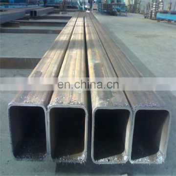 201 304 Stainless Steel Pipe Tube Mill Test Certificate