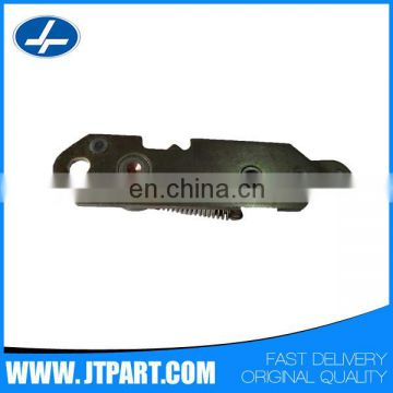 86VBV43286AC for Transit VE83 genuine parts Door Lock
