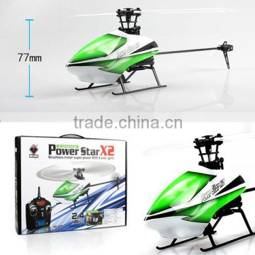 WL 4ch rc helicopter 4chl Mini Helicopter V930