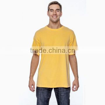 fitness wholesale OEM blank tshirt no label