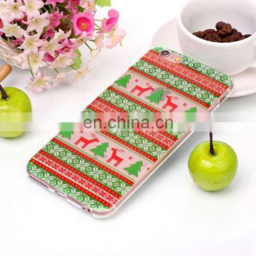 Mobile cases online shop TPU cell wood phone case for party