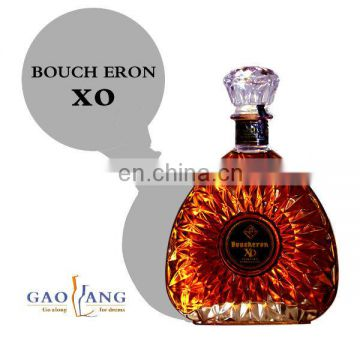 UK Goalong liquor provide customize service for bottle of brandy
