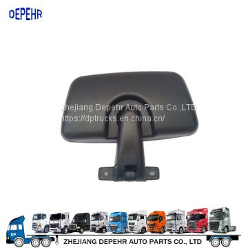 Zhejiang Depehr Heavy Duty European Tractor Body Parts Backup Mirror Volvo FH/FMTruck Rear View Mirror 20716739/21203313