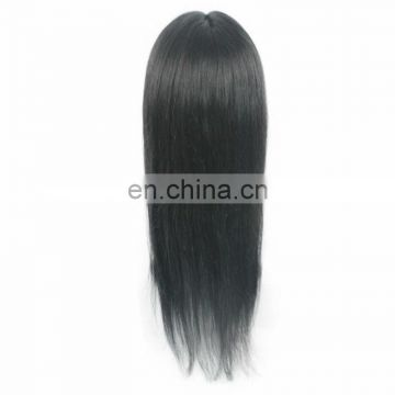 2016 Wholesale 100% Unprocessed Human Hair short Wigs For Black Women Cheap Brazilian Human Hair Wavy Full Lace Wig