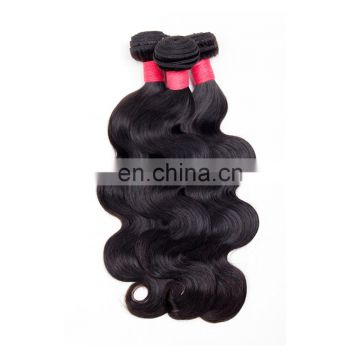 alibaba in russian express body wave virgin brazilian hair extension best selling goods factory price human hair closure