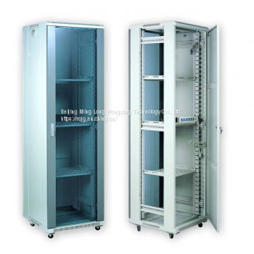 Genuine cabinets cabinet, air-conditioning cabinet, air-conditioning cabinet, air conditioning fan cabinet, PLC cabinet air conditioner