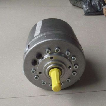 V30d-160lde1 Hawe Hydraulic Piston Pump Single Axial High Pressure