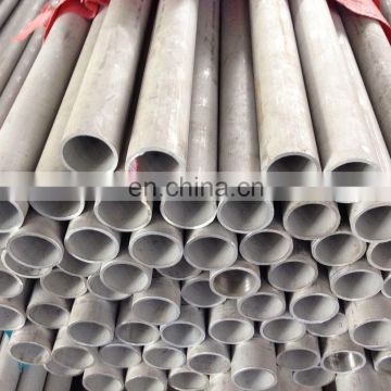 38mn6 precision seamless steel pipe