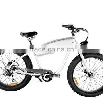 Hot Selling EN15194 Lithium electric bike fat                                                                         Quality Choice