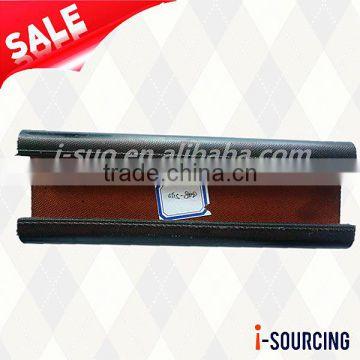 discount sale high quality escalator SBR handrail belt of
