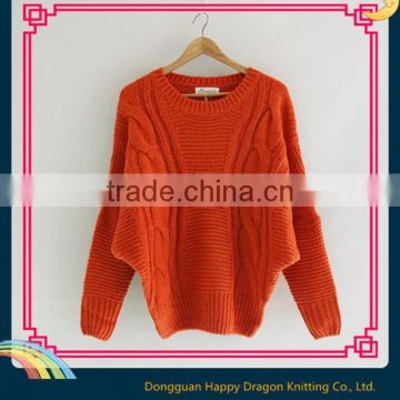 3385860d3 7GG latest ladies sweater or women sweater of Adult Sweater from China  Suppliers - 144740148