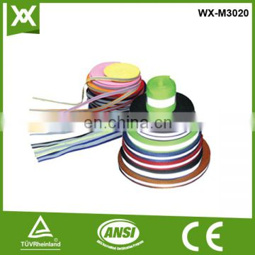 high quality hot sale plastic warning tape