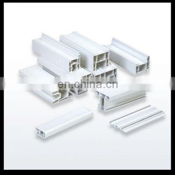 pvc window and door hardware