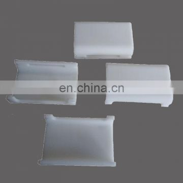 OEM ODM ABS plastic electronics enclosures for electronics project box