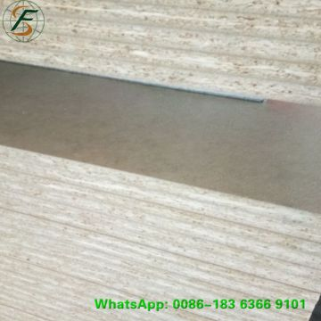 9mm cheap price and high quality 12mm plate osb for construction made in China