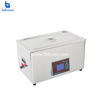 Ultrasonic cleaner machine industrial from China