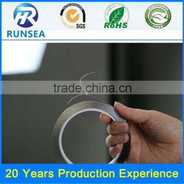 good price double face tape polyimide double side tape remove polyimide double sided adhesive tape