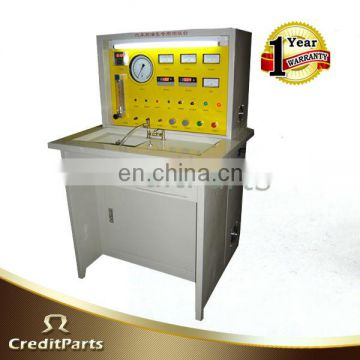 Fuel Pump Test Machine FPT-004 with a Table