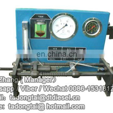 Advanced Model PT301 Injector Leakage Tester