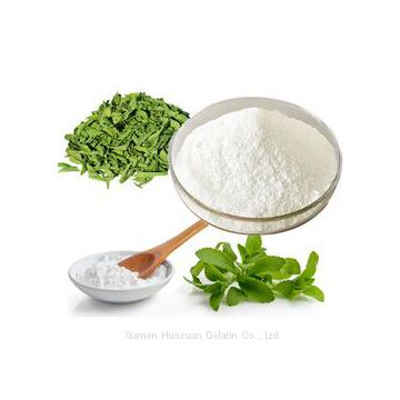 Superior quality food additives stevioside