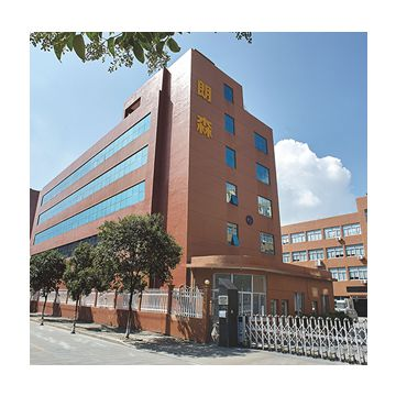 Yueqing Longsun Electric Co.,Ltd