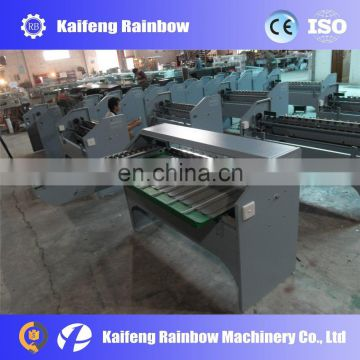 New design egg grading machine for sale | egg sorting machine | duck egg sorting machine