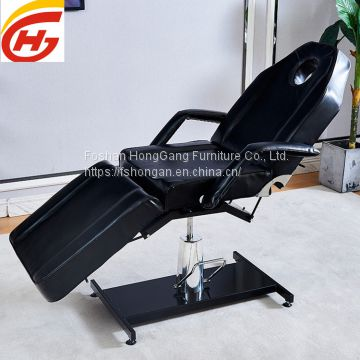 Swell Chair And Table For Beauty Salon Venta De Mueble Hydro Pabps2019 Chair Design Images Pabps2019Com