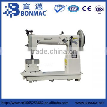 Ga243 2a Cl Double Needle Post Bed Type Sewing Machine For Sofa With Comprehensive Of Heavy Duty Sewing Machine From China Suppliers 106724799