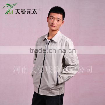 acid resistant protective clothing custom made split overalls bulk clothing for sale