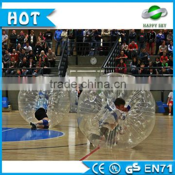 Best price!!!inflatable bubble ball,human bubble,bumper ball inflatable ball                                                                         Quality Choice