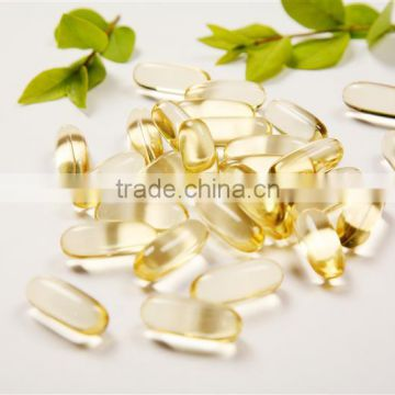 wholesale best fish oil supplement sample of Finished